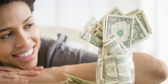 seek mortgages